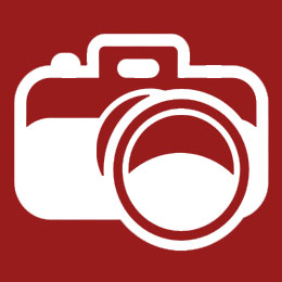 digital marketing service photography icon click here for photography
