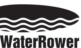 water rower email marketing case studio click here to open